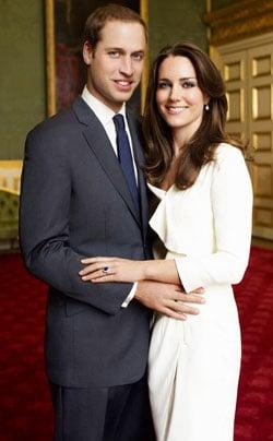 Royal Wedding Details 2011-04-24 09:51:06