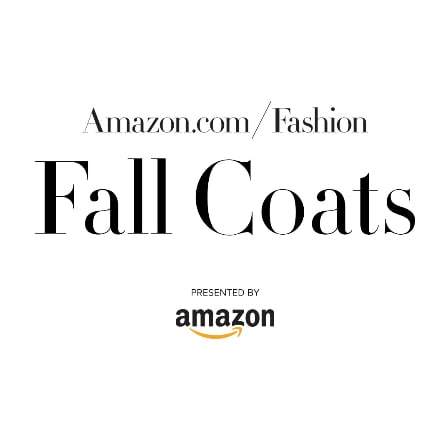 Amazon Fashion :: Park Style