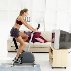 Fit Travel Tip: Inquire About Fit Amenities at Your Hotel