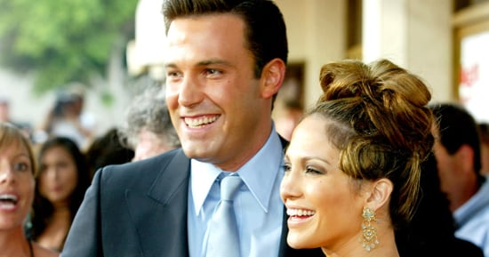 Ben Affleck Looks Back at Jennifer Lopez Romance: My Career Bombed Amid Our Split