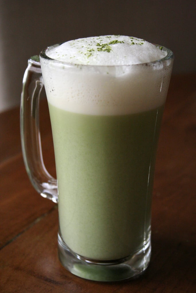 The Latte Method