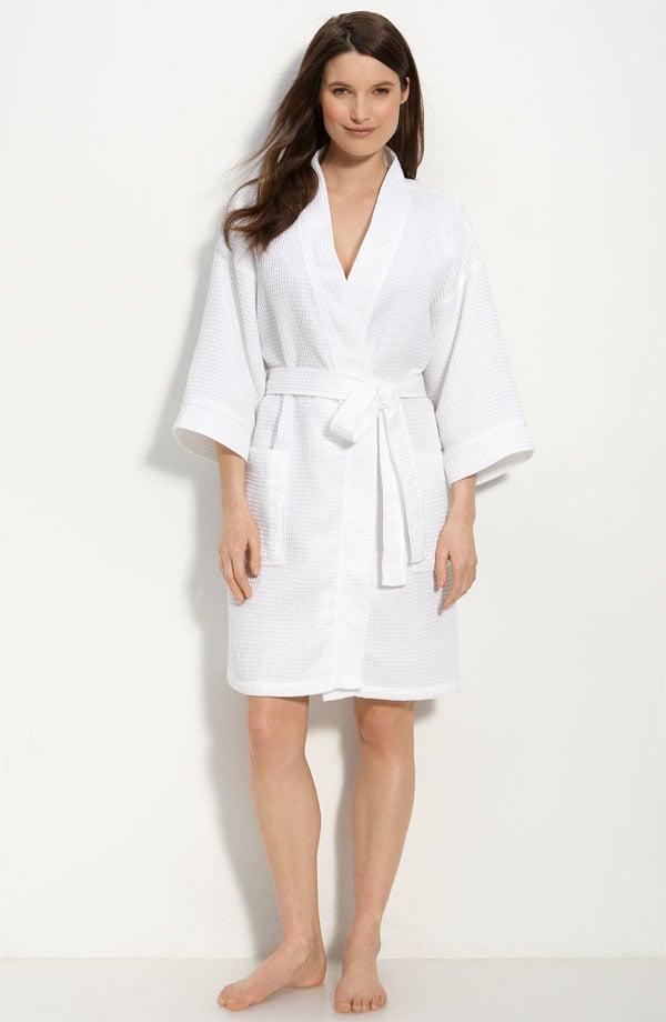 A Nice Robe