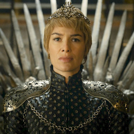 Game of Thrones Season 7 Details