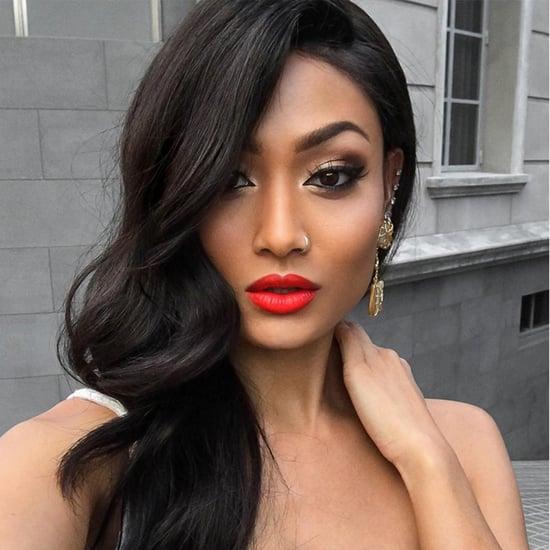 Australian Beauty Bloggers on Instagram