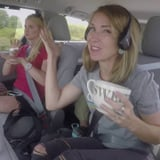 Hilarious Video Parodies Why Moms Love Minivans