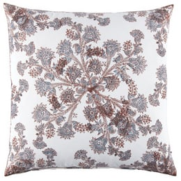 John Robshaw Textiles - Tilani - Nari - Pillows