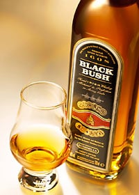 "Ten ""Must-Drink"" Irish Whiskeys"