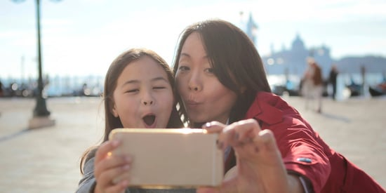 Traveling With Kids: What You'll Love And What You'll Hate