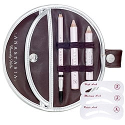 Sunday Giveaway! Anastasia Best In Brow Kit