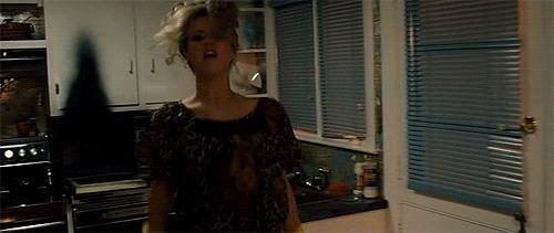 Jennifer Lawrence, American Hustle