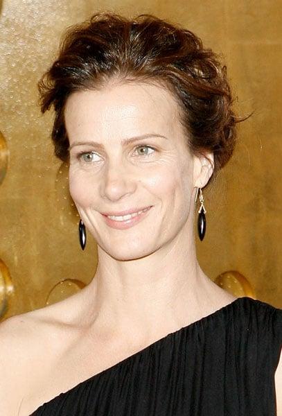 2007: Rachel Griffiths