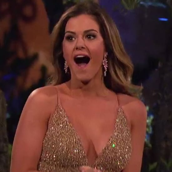 The Bachelorette With JoJo Fletcher Trailer