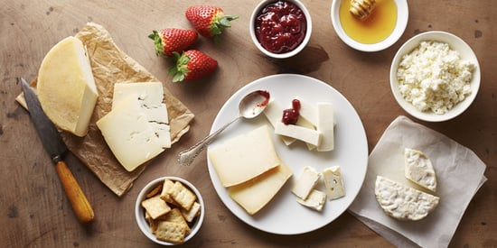 How to Crush the Cheese Board Game: 8 Winning Plates