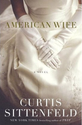 Interview: Curtis Sittenfeld, Author of American Wife