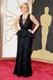 Julia Roberts Reigns Supreme on a Familiar Red Carpet