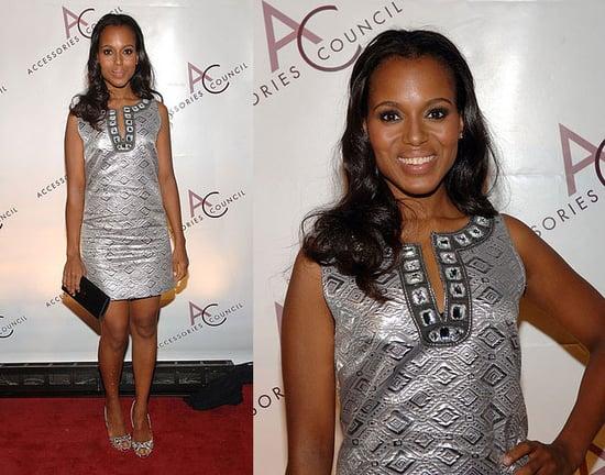 ACE Awards: Kerry Washington