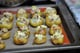 Killer App: Bite-Size Twice-Baked Potatoes