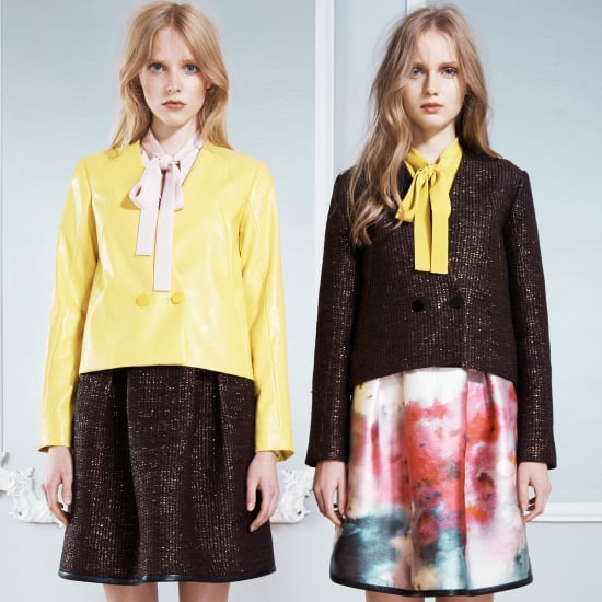 Honor Resort 2014   Pictures