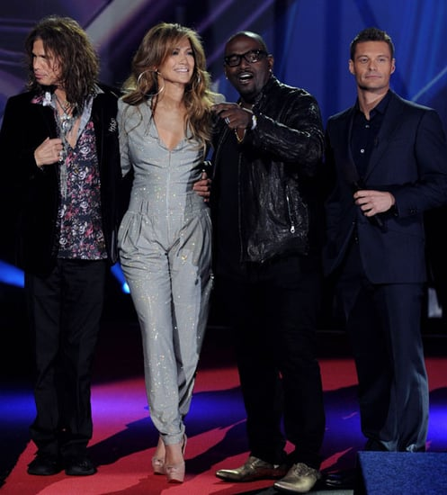 Are You Excited For Season 10 of American Idol?