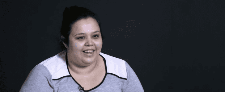 These Makeover Videos From MAC Cosmetics Will Make You Cry