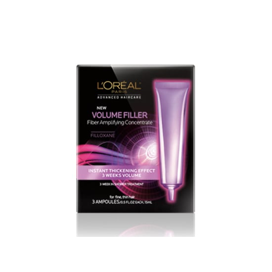 L'Oreal Paris Advanced Haircare Volume Filler Fiber Amplifying Concentrate