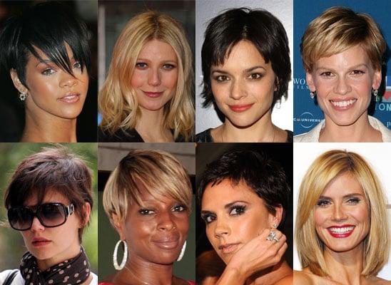 Best of 2008: Shorter Cut
