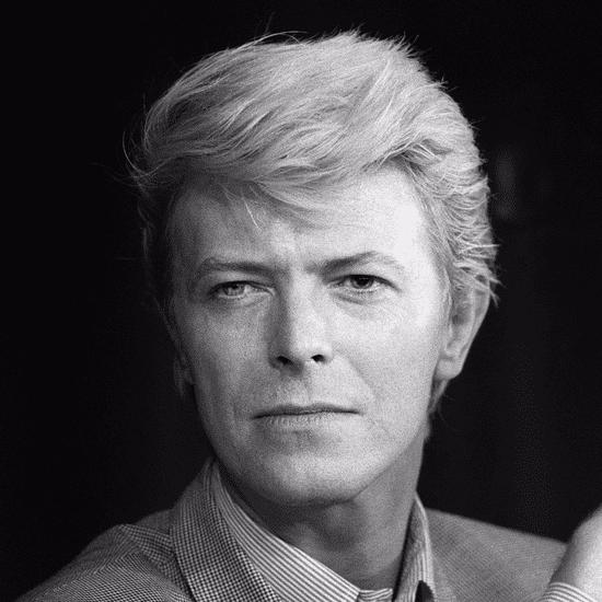 David Bowie Fashion Inspiration   Video