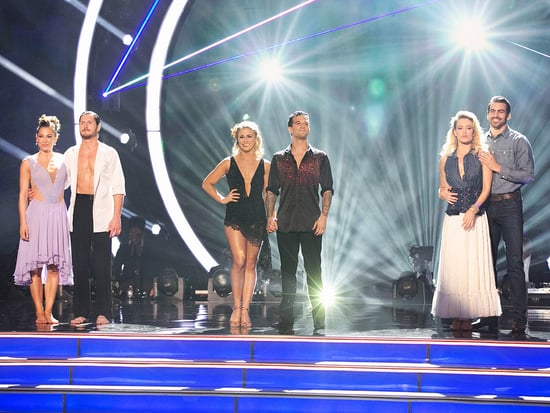 Dancing with the Stars Crowns a New Champion! Get the Details on the Big Finale