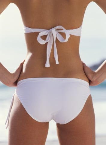 The Dos and Don'ts of Bathing Suit Shopping