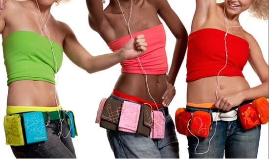 Golla Bags Make Technology Look Good