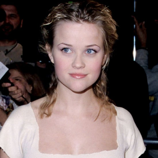 Reese Witherspoon Hair | Pictures