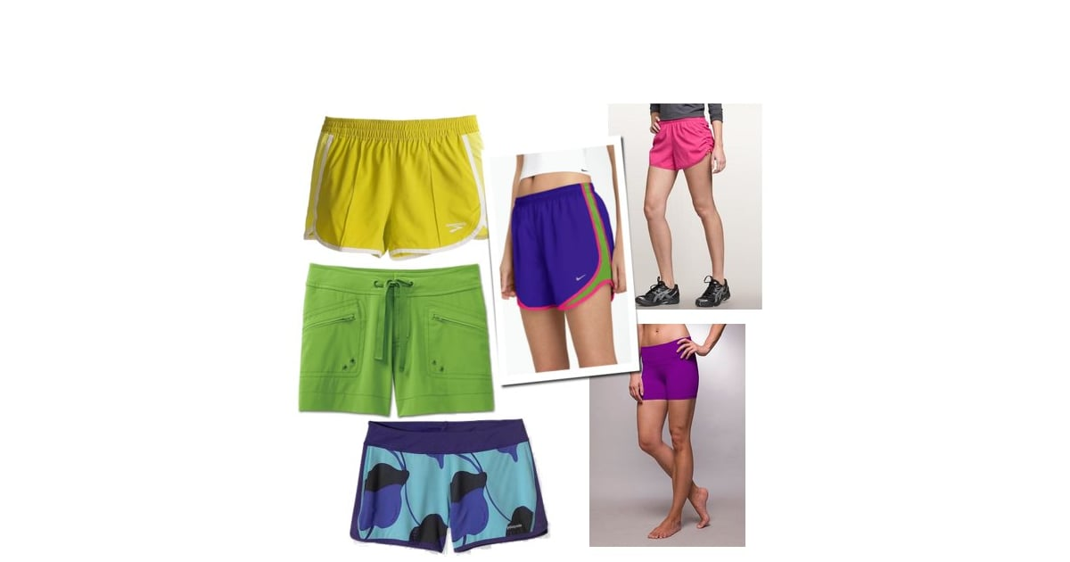 The film relentlessly whitewashes Barnum, presenting him as an enlightened soul who puts performers of color on stage and wants to transport. tearfully singing. Mens Split Side Running Shorts are great for running, jogging, workout, and swimming. They are available in over prints and 17 solid colors. Unlined, they allow you to wear whatever .