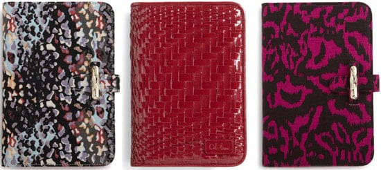Designer Kindle Cases