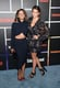 Nina Dobrev and Kat Graham glowed at the Entertainment Weekly event on Saturday.
