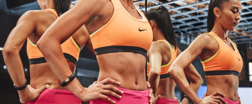 Be a Part of Our 4-Week Beginner Bodyweight Challenge