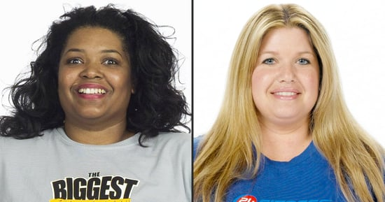 Former 'Biggest Loser' Contestants Allege the Show Gave Them Weight-Loss Pills, Tried to Rig Weigh-Ins