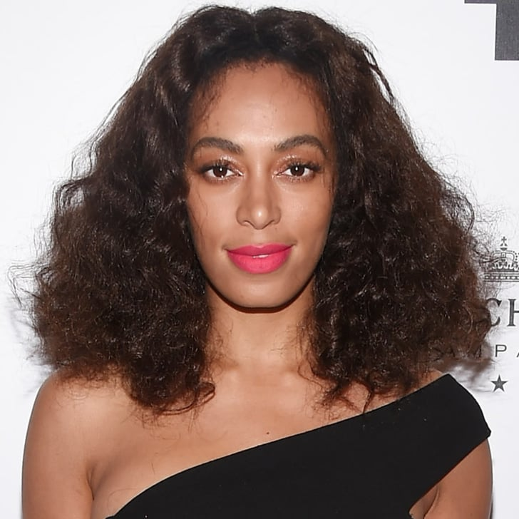Solange Knowles | POPS... Beyonce Knowles