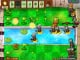 Plants vs. Zombies Review: This Game Is Taking Over My Life