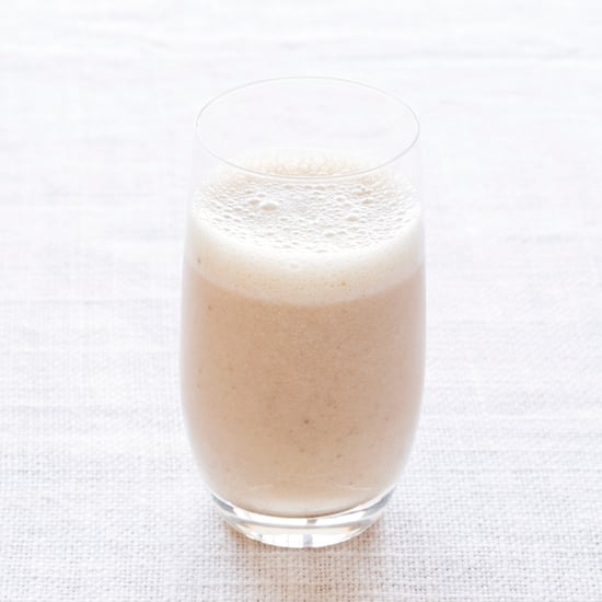 Chai Smoothie Recipe