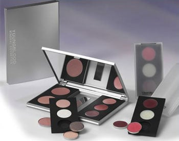 Bella Brand: Youngblood Mineral Cosmetics