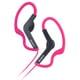 Sony Active Sports Headphones