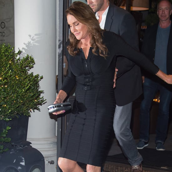 You Won't Believe the Styling Tricks Caitlyn Jenner Has up Her Sleeve