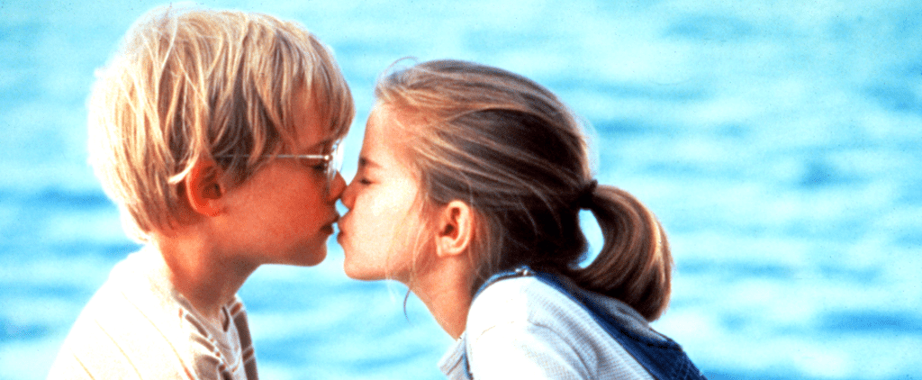 These Are the 15 Movies From the '90s That You Need to Watch With Your Kids