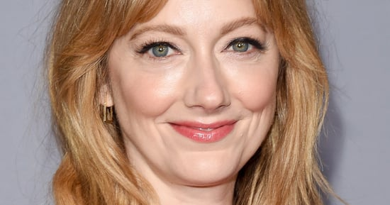 Judy Greer on Taco Bell Sauce and Getting Zen With Her Dog
