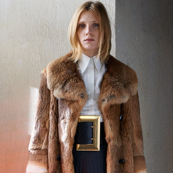 Celine Pre-Fall 2013   Pictures
