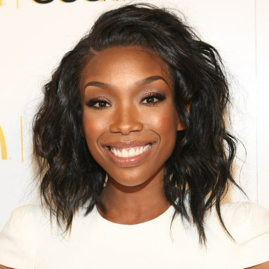 Celebrity Hair and Makeup | 2013 365 Black Awards