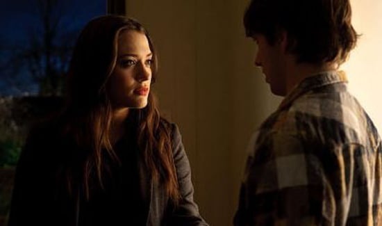 Movie Trailer For Daydream Nation Starring Kat Dennings and Josh Lucas