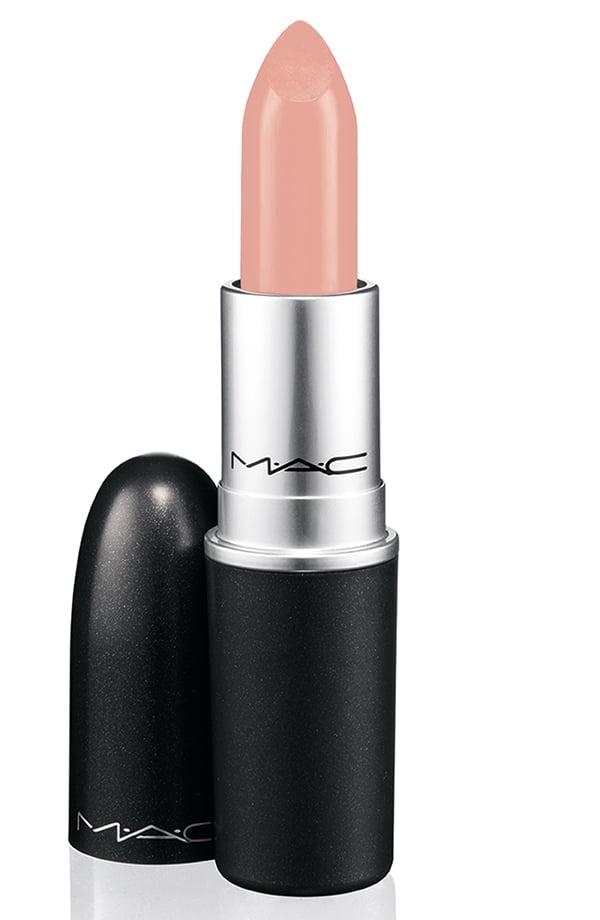 Myself Lipstick ($16)
