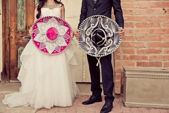 10 Wedding Traditions Worth Borrowing