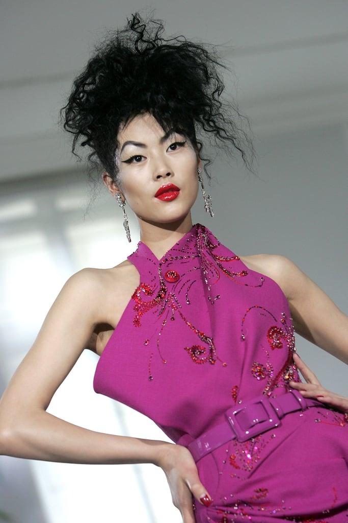 Autumn2009 Couture